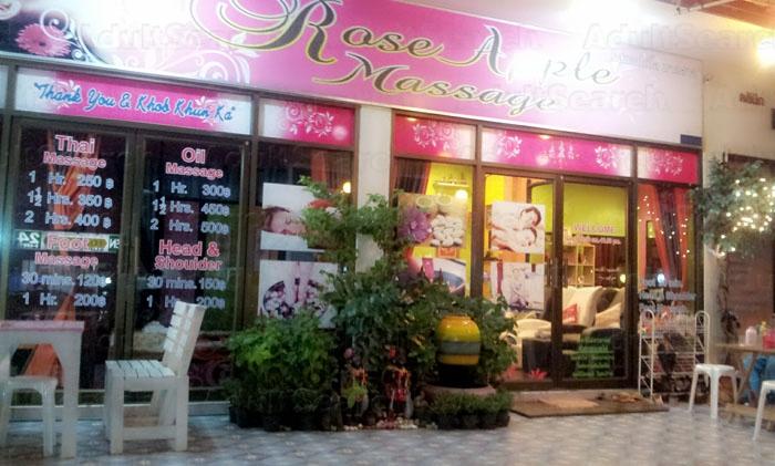 Timioara Yuan Hong Parlors Massage Jin Kong Di
