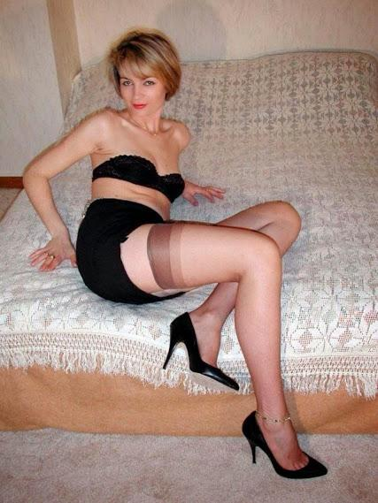 Seeking Woman Find Spanish Man Swingers Belibi
