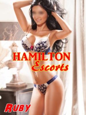40 Toronto Hamilton Incall Escort Oakville Lexia