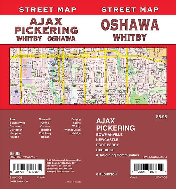 Toronto Whitby Oshawa Escort Bowmanville Ajax Pickering