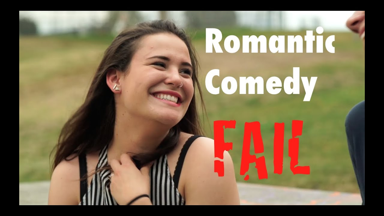 Attendez Romantic Common 10 Most Comedies Jobs In Best Total