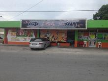 Mega In Cancun Mexico Brothels