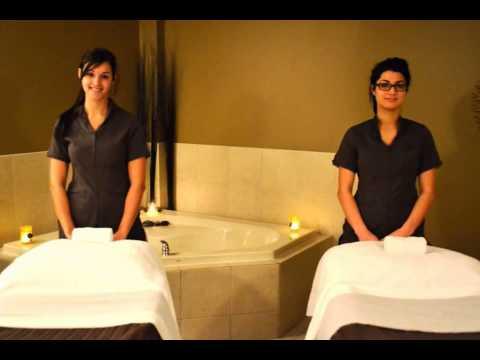 Millionaire Cairo In Massage Egypt Parlors Kenyan