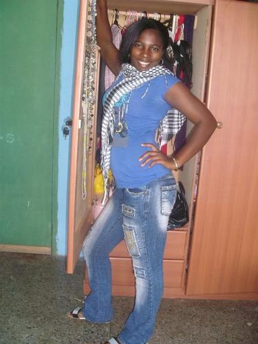 Ashleymadison Dating Singles African
