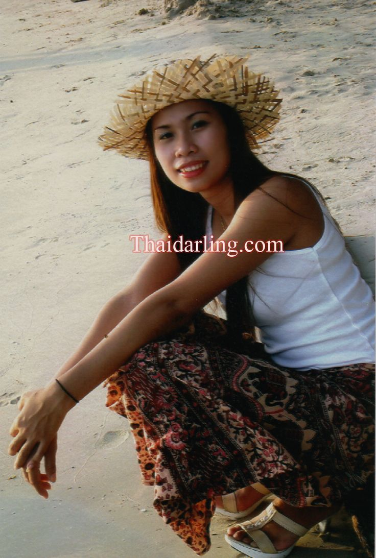Slim Singles Dating In Baltimore
