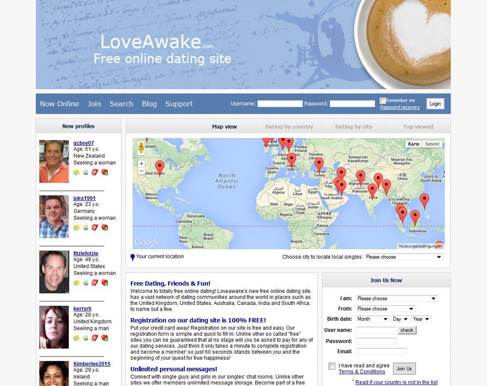 Wattala Bahrain Dating Free Sites Jizz