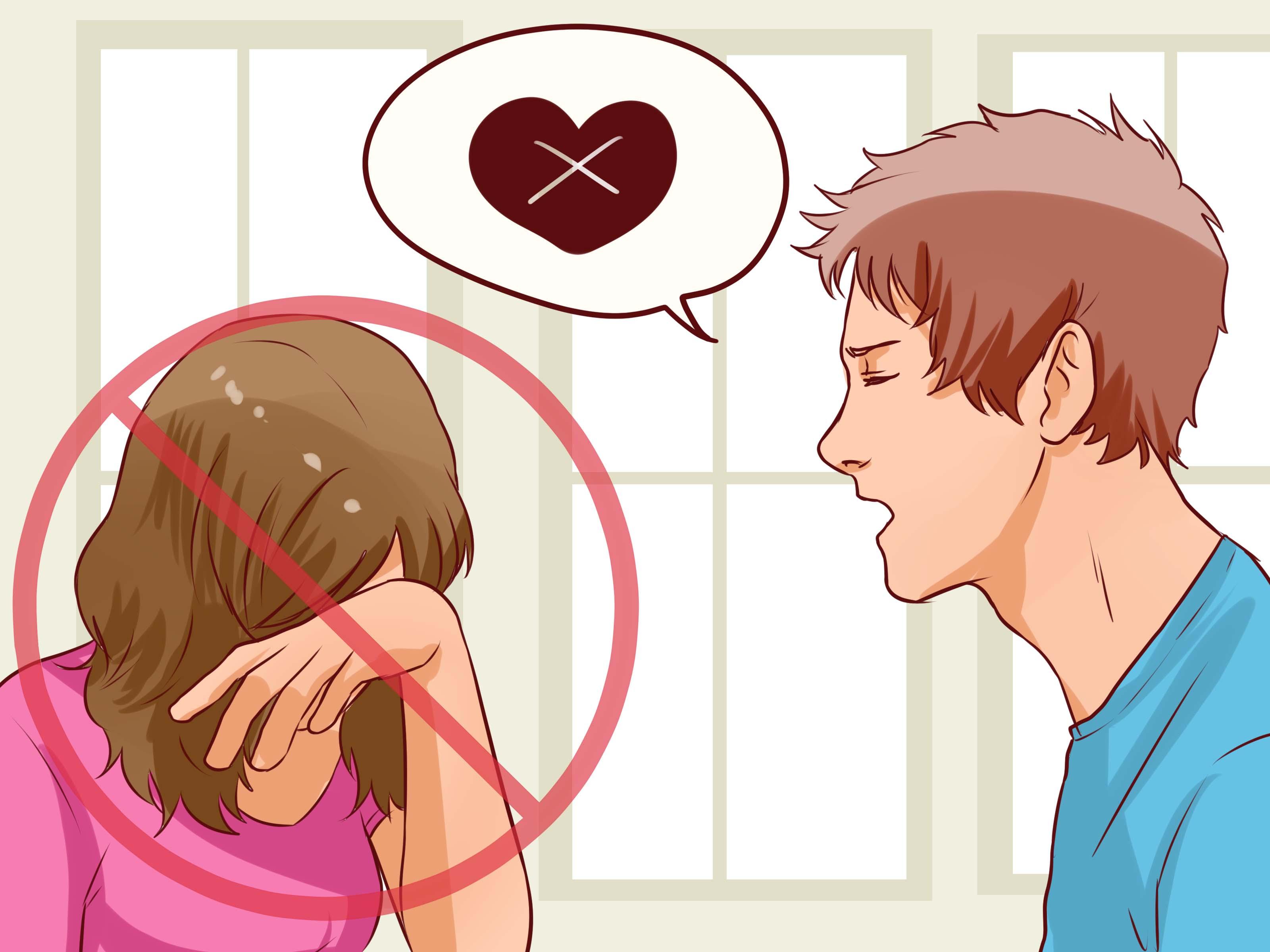 Login Casual Dating