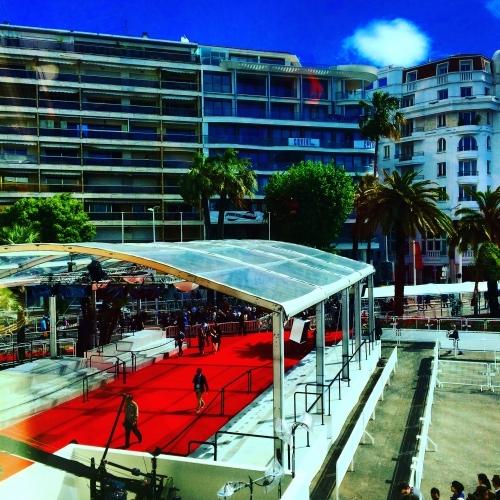 Cannes Festival De 2019 In Dating