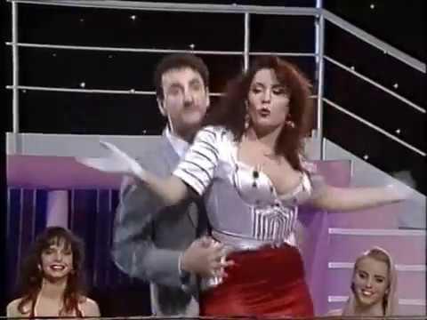 Tutti Frutti Spain Strip Club
