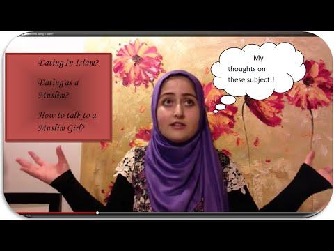 Dancer Fetish Dating Singles Muslim