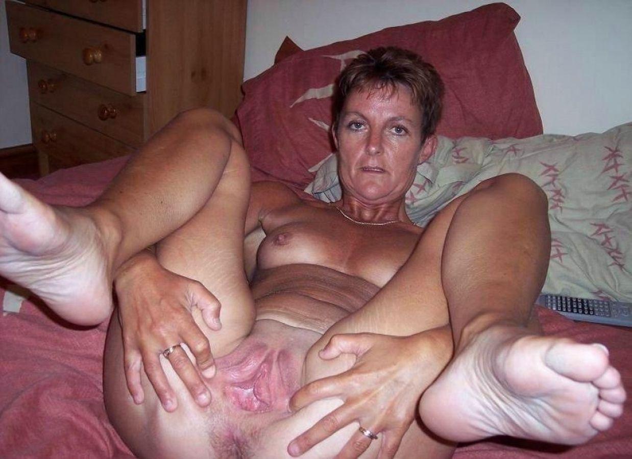 Amateurs Kinky Women Seeking Men