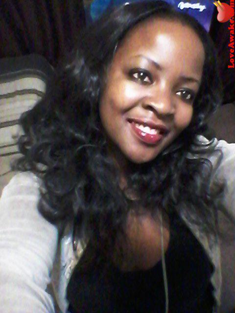 Milton Woman To 48 African Man 40 Seeking
