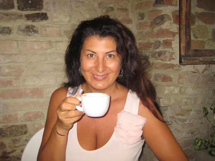 Perverted 45 To 50 Single Woman Seeking Man