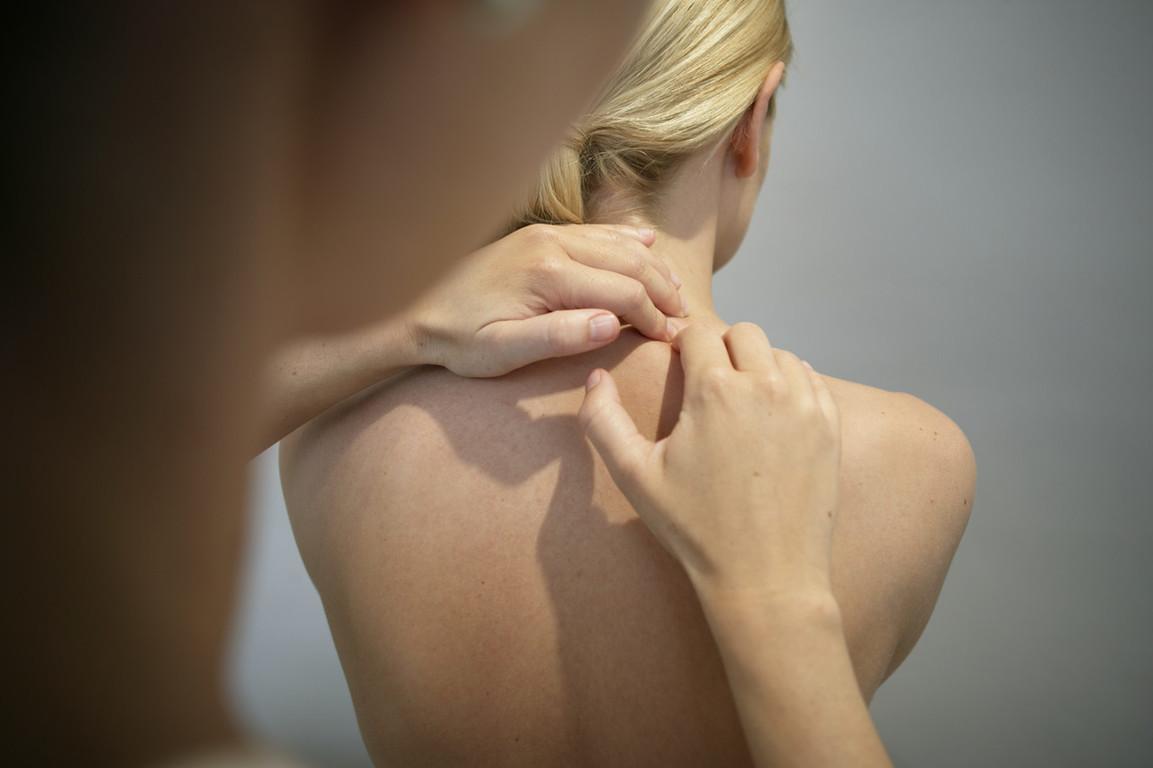 Parlors Aberdeen Uk In Massage Independant
