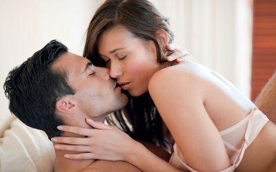 One-night Affair Seeking Stand Slim Man Woman