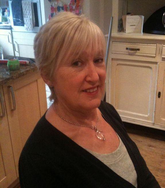 50 To 60 Divorced Woman Seeking Man In Montreal