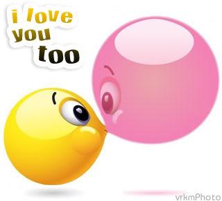 Goi Too Jasecoop Sweetheart You