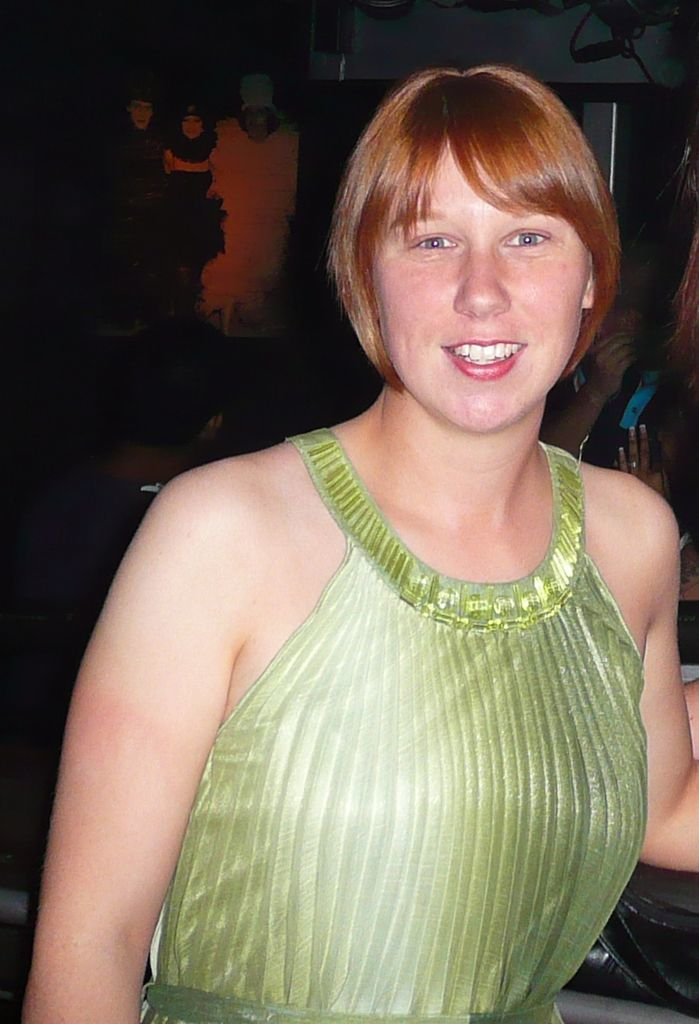 Slim 65 To 70 Affair Woman Looking For Sex
