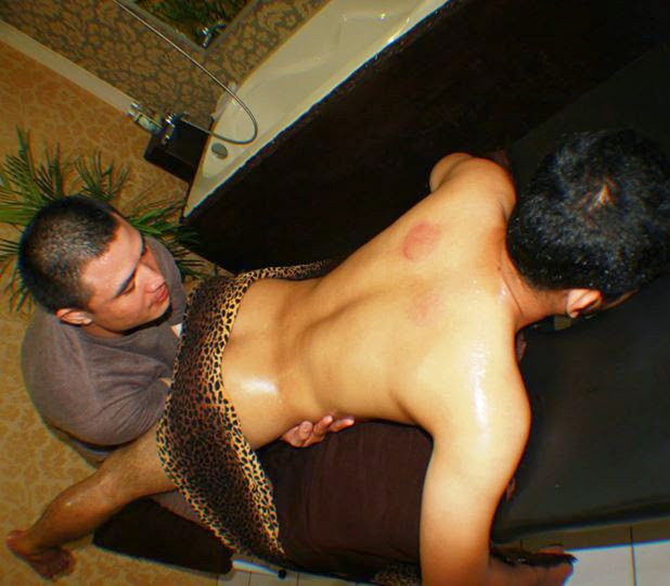 Indonesia Massage Parlors In Bali Lor