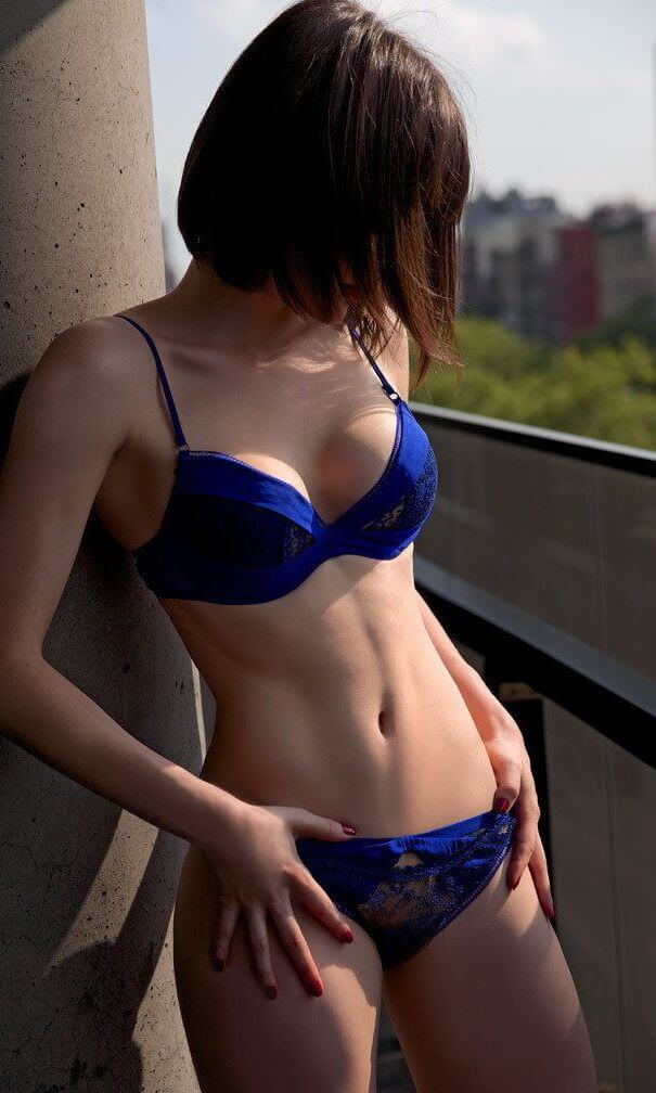 East Beaches Independent York Escort Toronto