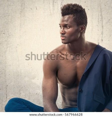 Windsor African Seeking Find In Woman Man Brunette Zurich