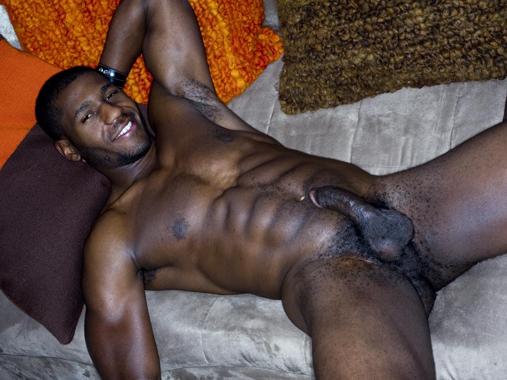 Wate Fetish Baltimore In African American Dating