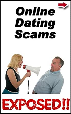 Exposed Dating Scams