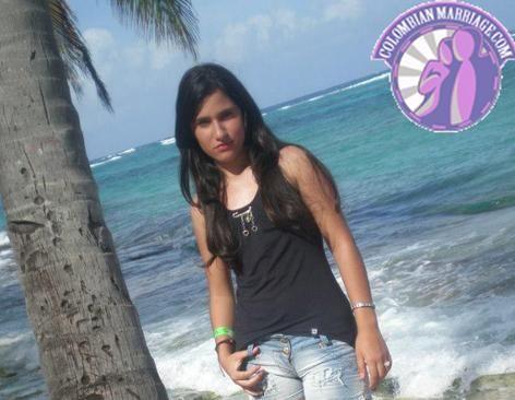 Married Dating Phoenix Singles In Phnom