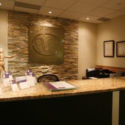 Escort 351 Parkhurst Sq Unit 22 Brampton Toronto Motel