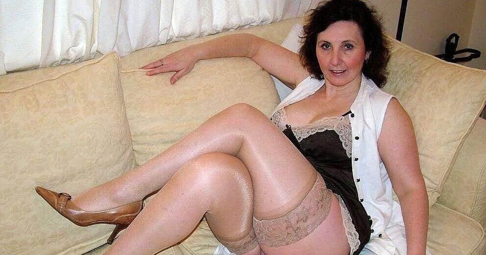 55 Sexual Woman Seeking Man To Encounter 50 Somos