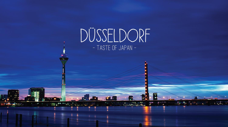 Lia Germany Dsseldorf Love In Hotels