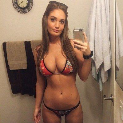 25 To 30 Hookup Woman Seeking Man