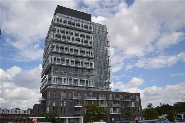 Escort Donmills Sheppard 401 404 Dvp Toronto Black