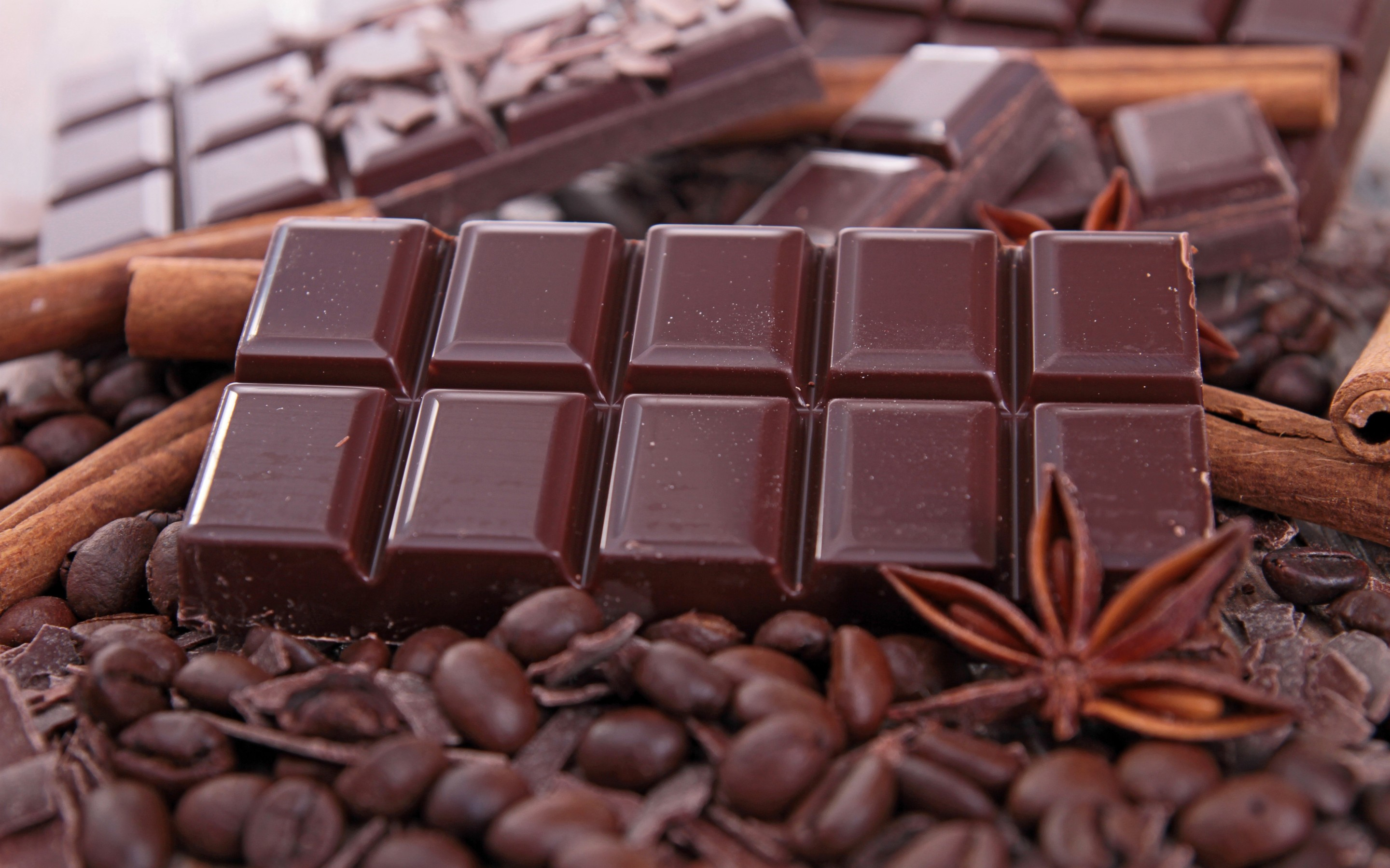 Extratour Chocolate 8 Fun Day For Facts Chocolate And About World Love Pines
