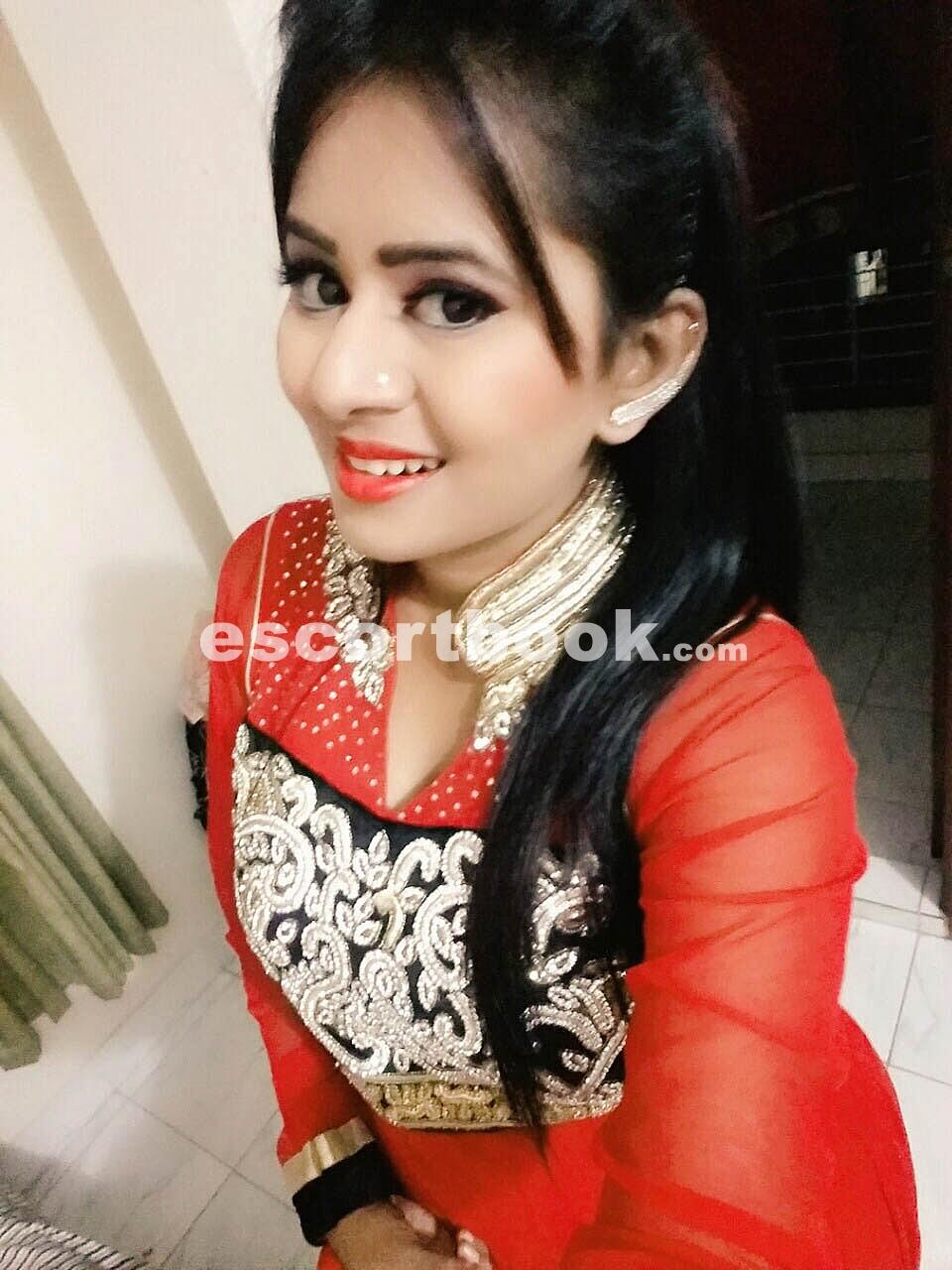 Agency Dhaka Contact Escort Girl Call Service 2019 Virg