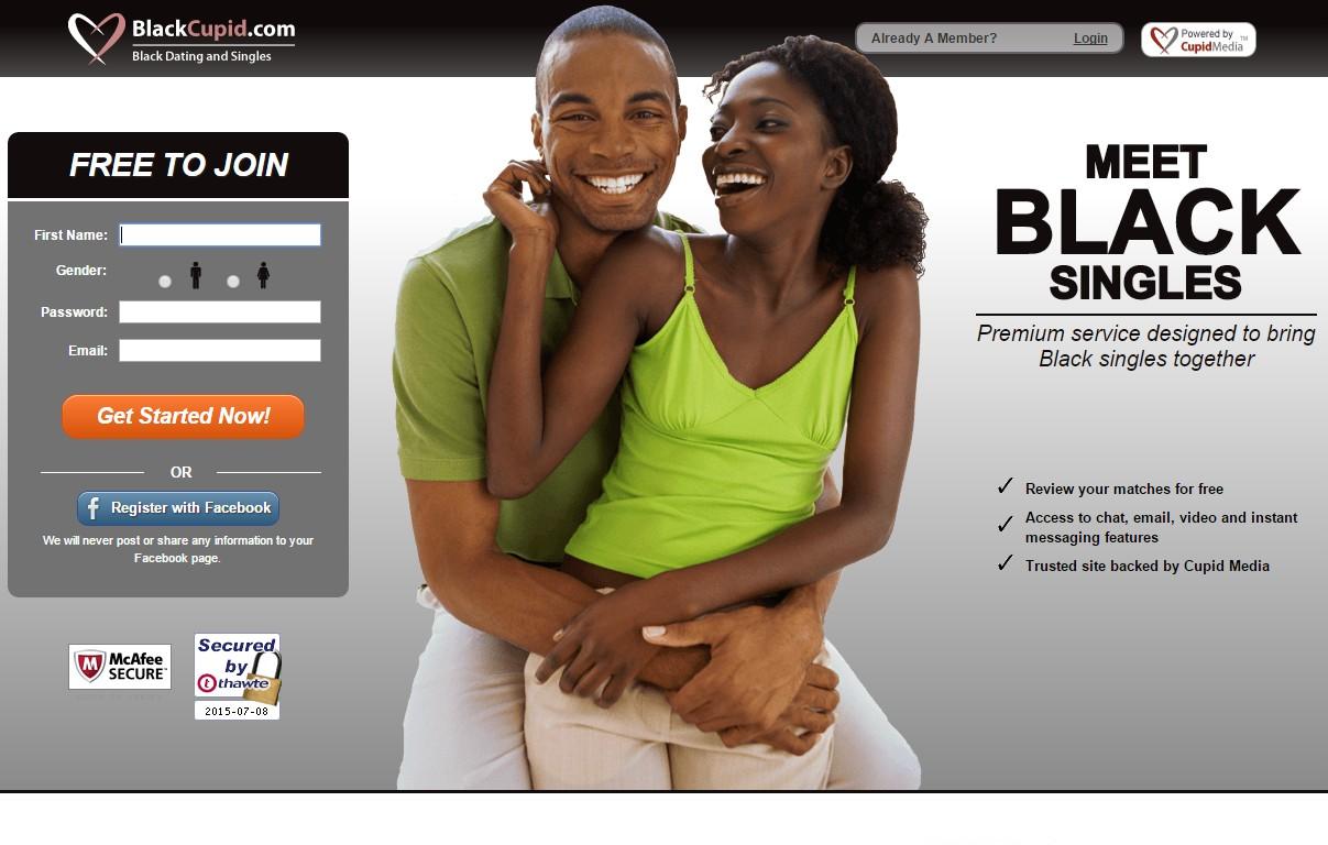 Singles Dating Ashleymadison American African Boldt
