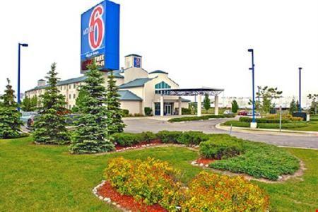 Escort 401- Mississauga Toronto Motel