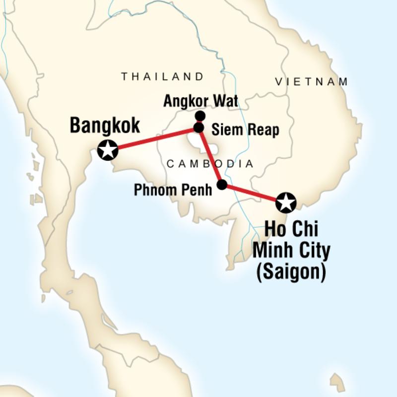 Services Minh Lang Bang Adult Chi City Ho