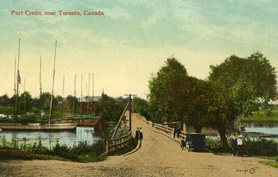 Credit Toronto Port Escort