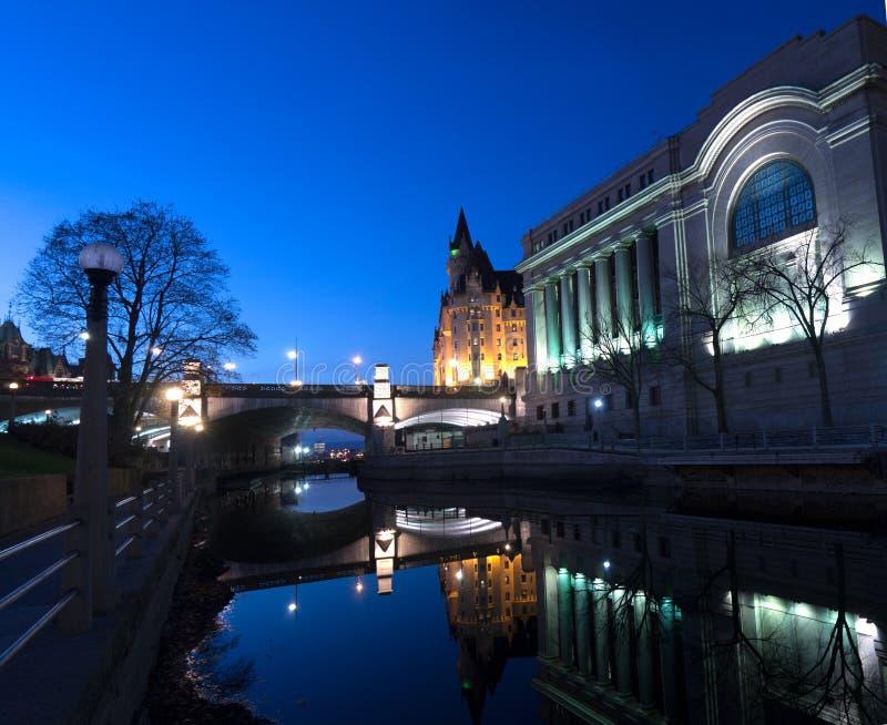 Ottawa Escort One Downtown Night For