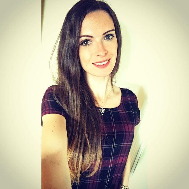Meet Transgender Lancaster Physical