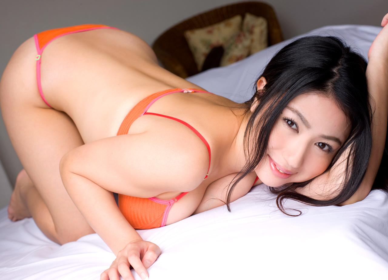 Hot Angels Thai Passion Bucharest Massage Parlors