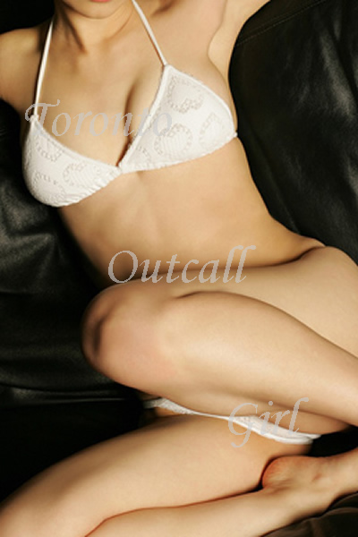 Toronto Outcalls Escort Scarborough Motel Scarb Gta Luxe
