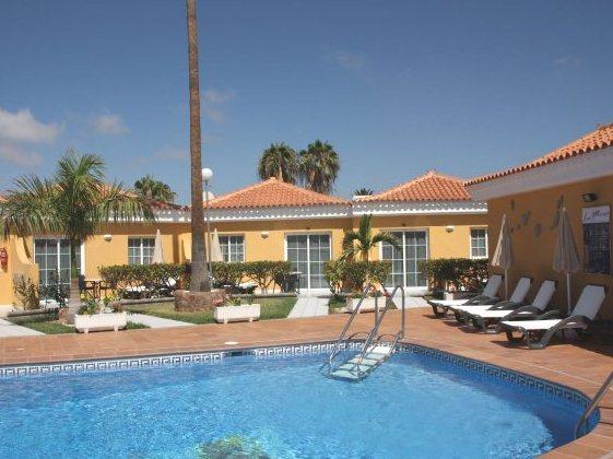 Prostate Canaria In Swinger Spain Gran Club Triangulo