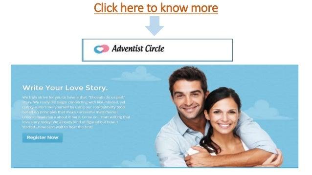 Squamish Sites Dating Top Adventist Votre