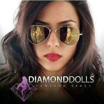 Club Strip Diamond Reno Dolls