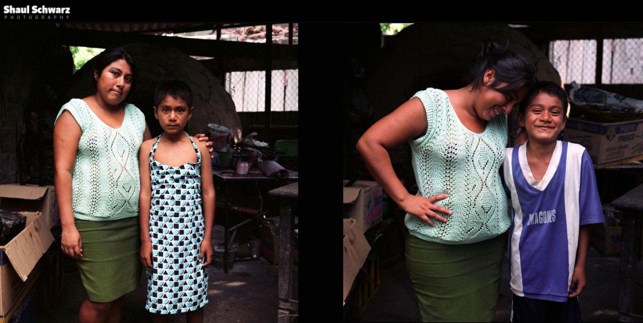 Transgender Oaxaca Meet Queenmiabella