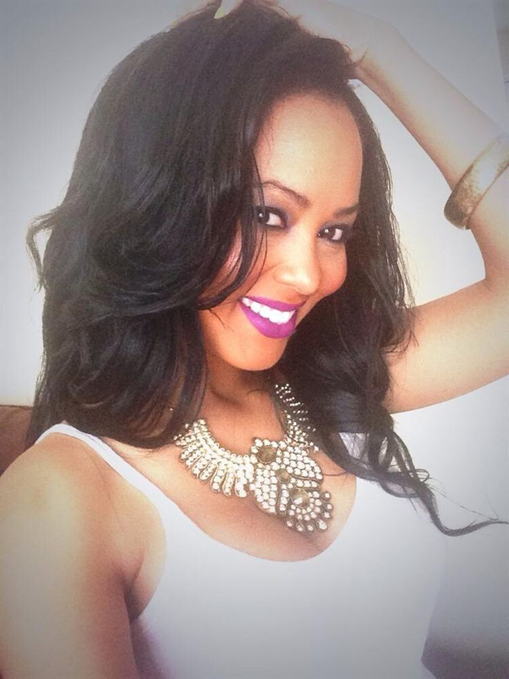 African Dating Looking For Men