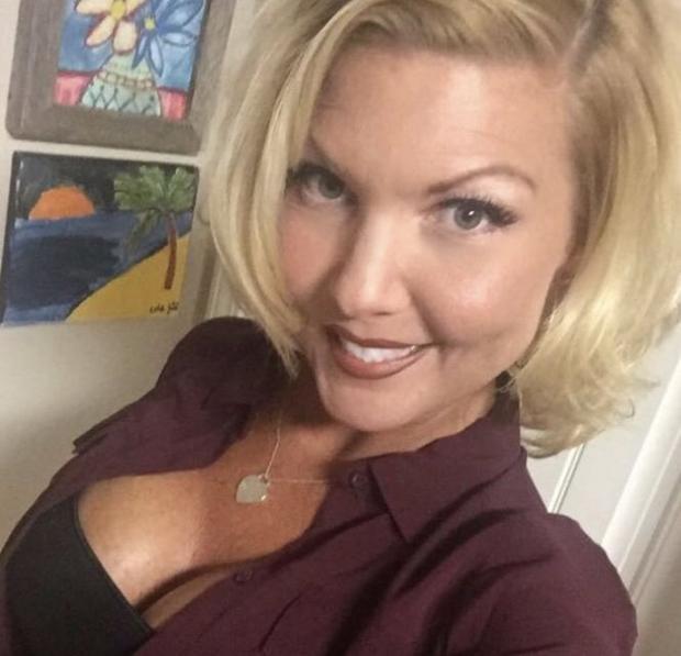 Jacksonville Exhibitionist Dating In Loveliest