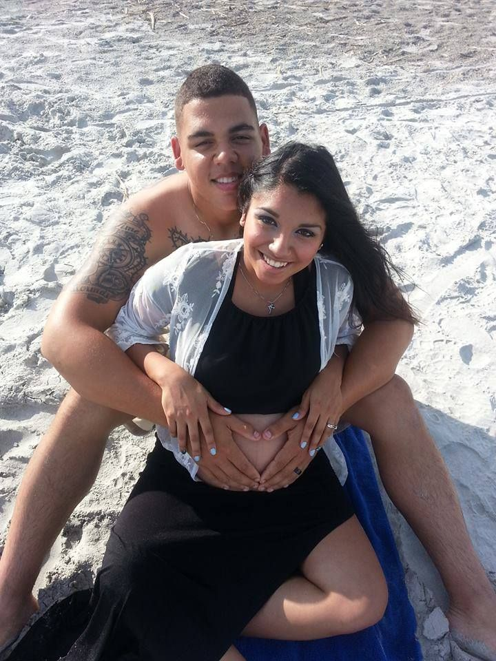 African American Married Dating In Baltimore